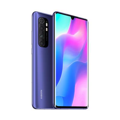 Xiaomi MZB9202EU smartphones