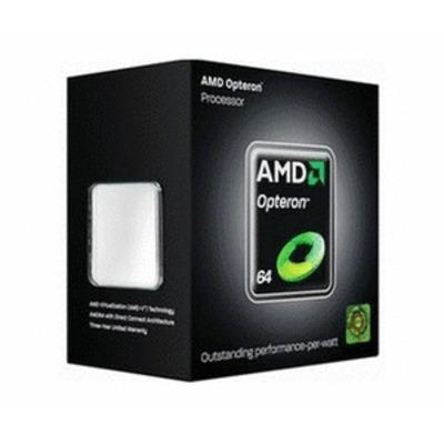 AMD OS6320WKT8GHKWOF processoren