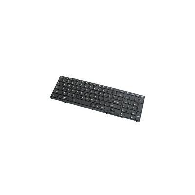 ASUS 04GNZ51KND00-1 notebook reserve-onderdeel