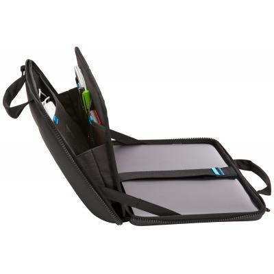 Thule TGSE-2356 BLACK laptoptas