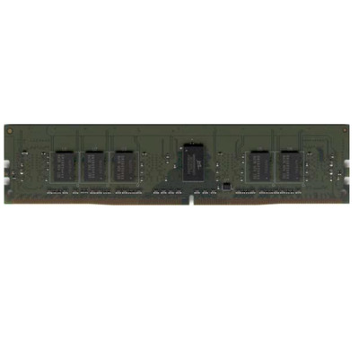 Dataram DVM21R1T8/4G RAM-geheugen
