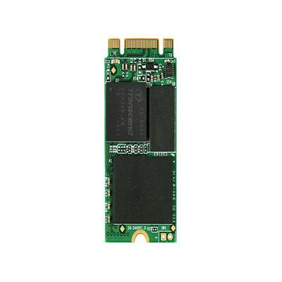 Transcend TS512GMTS400S SSD