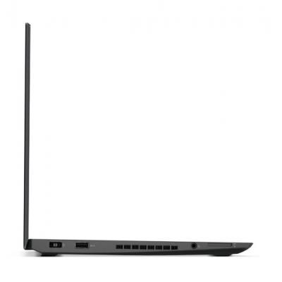 Lenovo 20HF0000MH laptop