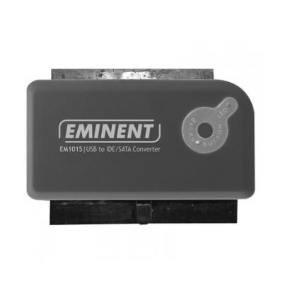 Ewent EW1015 interfaceadapter