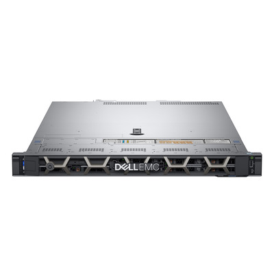 DELL W9TW1-KIT-10PCALS servers