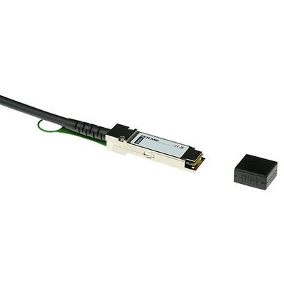 Skylane Optics DAPQQM014000E71 UTP-kabels