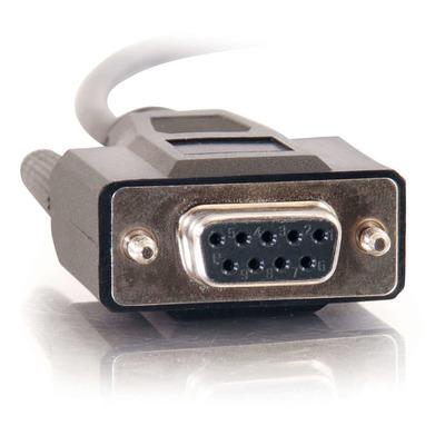 C2G 81363 Seriële kabels