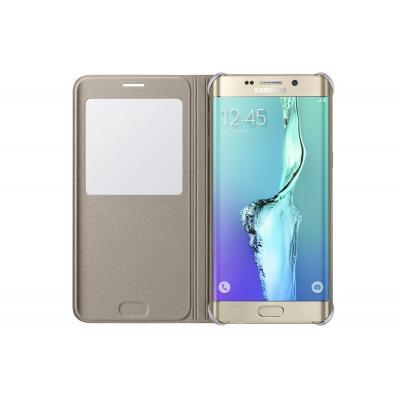 Samsung EF-CG928PFEGWW mobile phone case