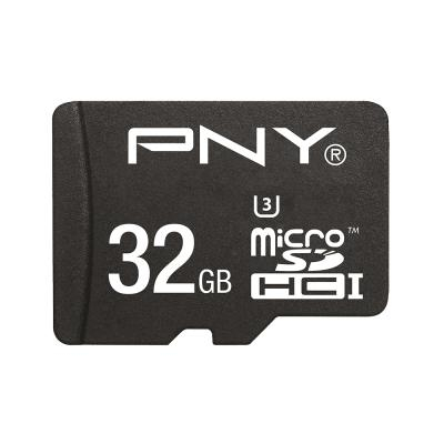 PNY SDU32GTURPER90-EF flashgeheugen