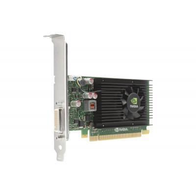 HP E1C65AA-STCK1 videokaart