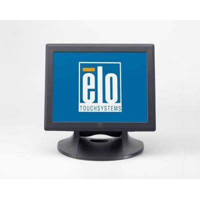 Elo Touch Solution E204980 Netwerkkaarten