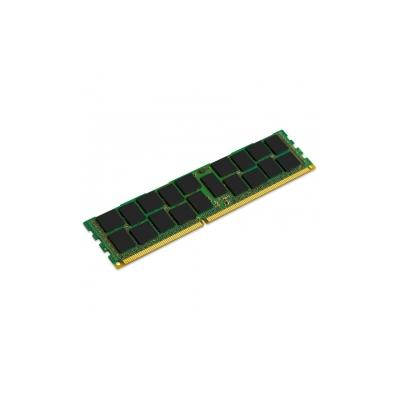 Kingston Technology KTD-PE316S/8G RAM-geheugen