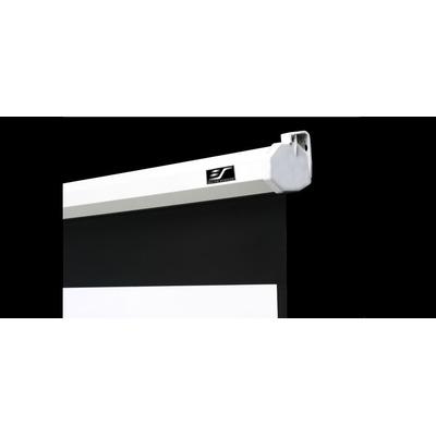 Elite Screens M150XWH2 projectieschermen