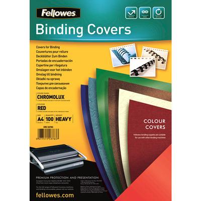 Fellowes 5378303 inbindmappen