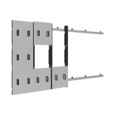 SmartMetals 192.1000-2901 Accessoires voor monitorbevestigingen
