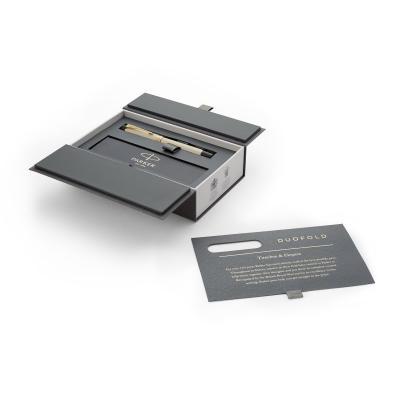 Parker 1931395 pen