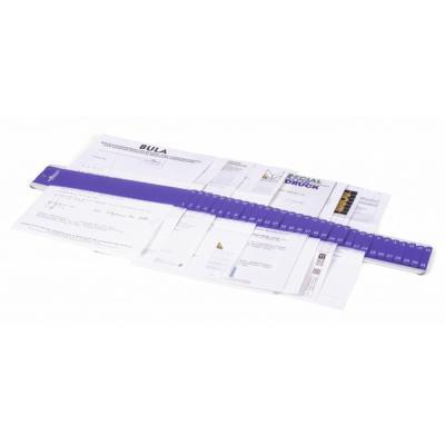 Durable 3700-06 sorteerder