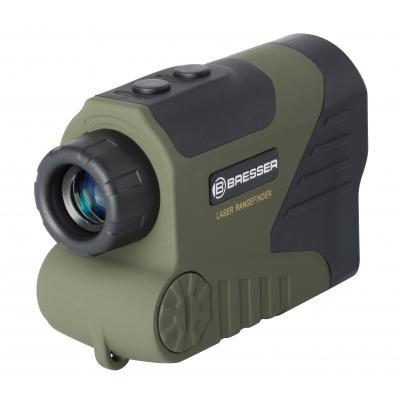 Bresser Optics 4025880 afstandmeter