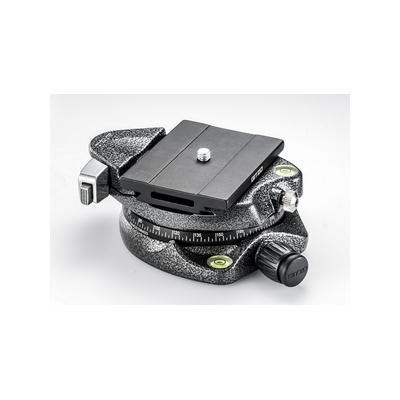 Gitzo GS3750DQD statiefkop