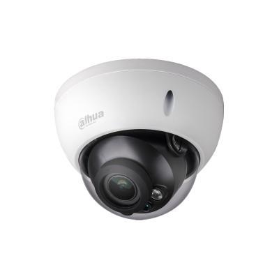 Dahua Technology IPC-HDBW2531R-VFS IP-camera's