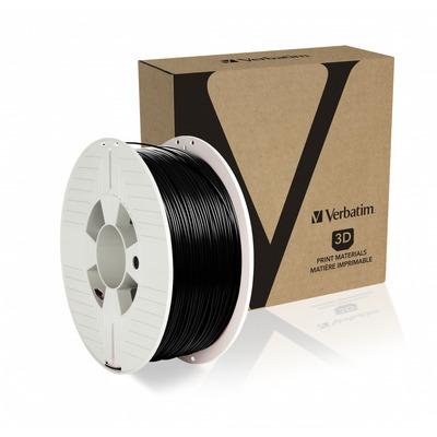 Verbatim 55052 3D-printingmateriaal