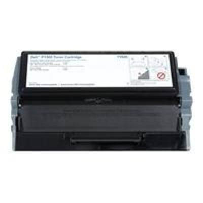 DELL 593-10006 toners & lasercartridges