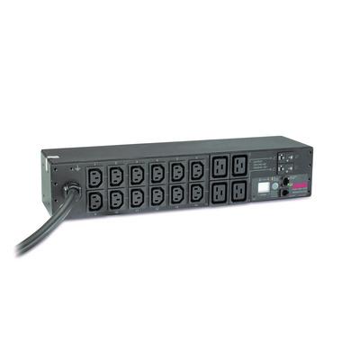 APC AP7822B Energiedistributie-eenheden (PDU's)