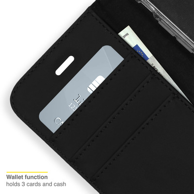 Accezz G525F53123701 mobiele telefoon behuizingen