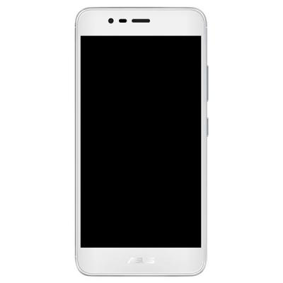 ASUS 90AX0087-R20010 mobile phone spare part