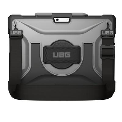 Urban Armor Gear 321783114343 tablet hoes