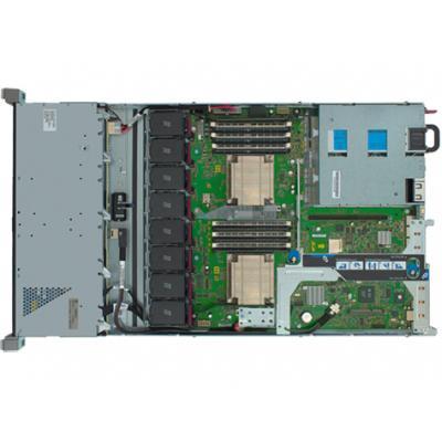 Hewlett Packard Enterprise 668813-421-R4 server