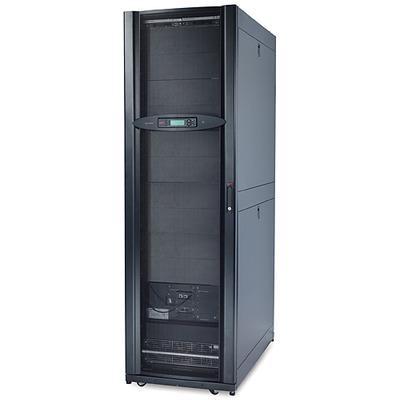 APC SYCF160KH UPS-accessoires