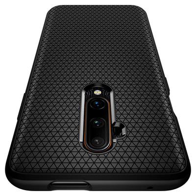 Spigen ACS00313 mobiele telefoon behuizingen