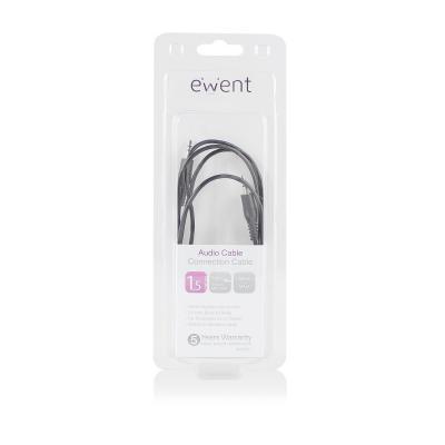 Ewent EW9231