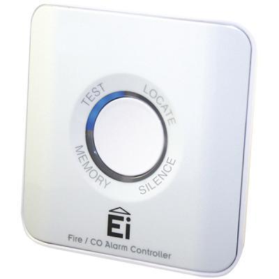 Ei Electronics 220844