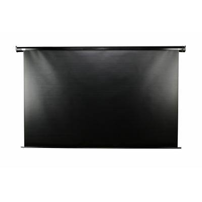 Elite Screens VMAX100UWH2-E24 projectieschermen