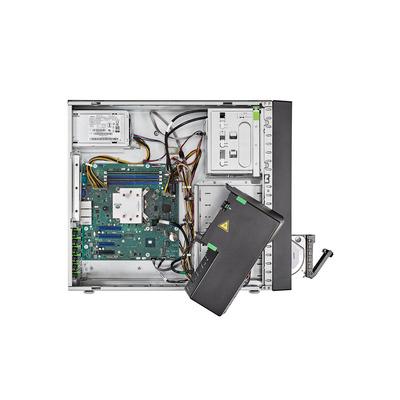 Fujitsu VFY:T1334SC110IN servers
