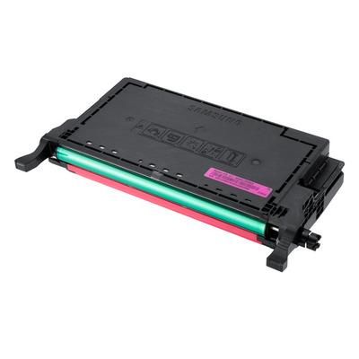 Samsung CLT-M5082S toners & lasercartridges