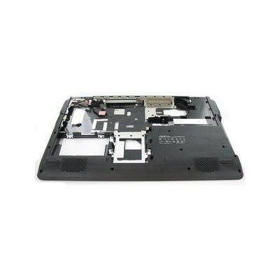 ASUS 13GNVQ1AP043-3 laptop accessoire