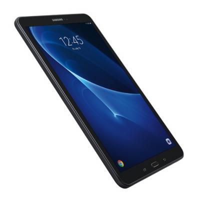 Samsung SM-T580NZKAPHN-STCK1 tablet