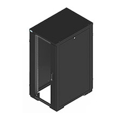 Eaton REB27608SPBE Stellingen/racks