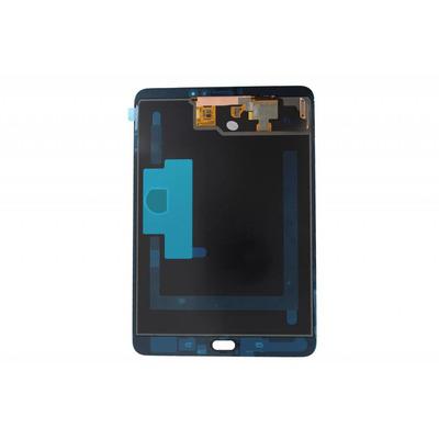 Samsung GH97-17697C Reserveonderdelen voor tablet
