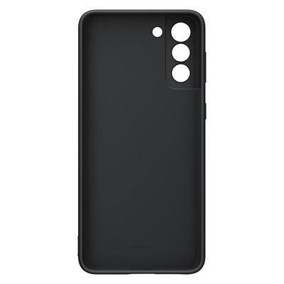 Samsung EF-PG996TBEGWW mobiele telefoon behuizingen