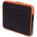 Manhattan 439633 tablet case