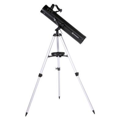 Bresser Optics 4541009 telescoop