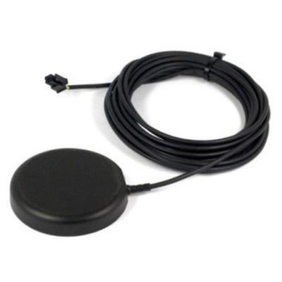 Lantronix 60118 RFID-lezers