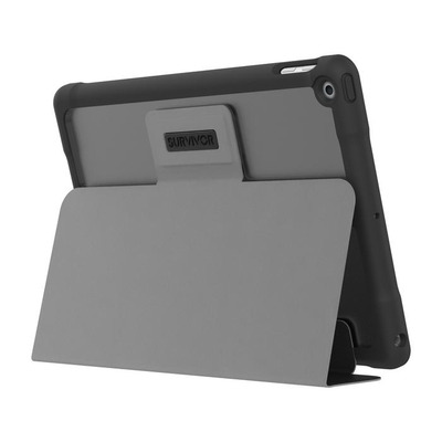 Griffin GIPD-018-BLK tablet hoes