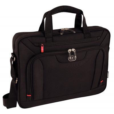 Wenger/SwissGear 600658 laptoptas
