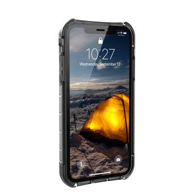 Urban Armor Gear 111092114343 mobiele telefoon behuizingen