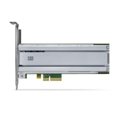 DELL 403-BCCE solid-state drives